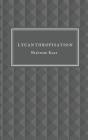Lycanthropisation: A Bildungsroman in Verse Cover Image