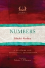 Numbers (Asia Bible Commentary) Cover Image