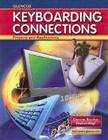 Keyboarding Connections: Projects and Applications Cover Image