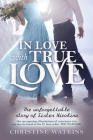 In Love with True Love: The Unforgettable Story of Sister Nicolina Cover Image