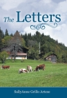 The Letters Cover Image