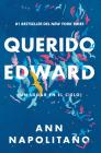 Querido Edward / Dear Edward Cover Image