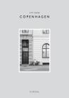 Cereal City Guide: Copenhagen Cover Image