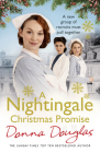 A Nightingale Christmas Promise (Nightingales #10) Cover Image