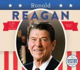 Ronald Reagan (United States Presidents *2017) Cover Image
