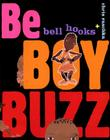 Be Boy Buzz Cover Image