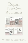 Repair Your Own Appliances Cover Image
