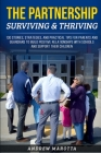 The Partnership: Surviving & Thriving Cover Image