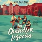 The Chandler Legacies Cover Image