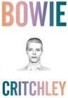 Bowie Cover Image