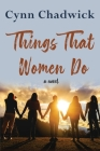 Things That Women Do Cover Image