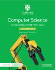 Cambridge Igcse(tm) and O Level Computer Science Coursebook with Digital Access (2 Years) (Cambridge International Igcse) Cover Image