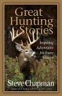 Great Hunting Stories Cover Image