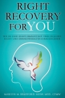 Right Recovery For You - German Cover Image