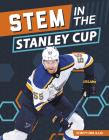 Stem in the Stanley Cup Cover Image