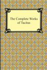 The Complete Works of Tacitus Cover Image