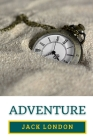 Adventure Cover Image