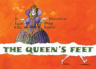 The Queen's Feet Cover Image