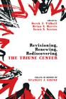 Revisioning, Renewing, Rediscovering the Triune Center Cover Image