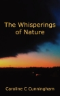 The Whisperings of Nature Cover Image