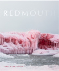 Redmouth Cover Image