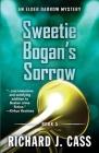 Sweetie Bogan's Sorrow (Elder Darrow Mystery #5) Cover Image