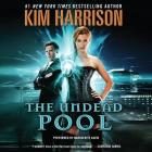 The Undead Pool (Hollows / Rachel Morgan) Cover Image