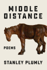 Middle Distance: Poems Cover Image
