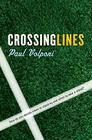 Crossing Lines Cover Image
