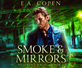 Smoke & Mirrors Cover Image
