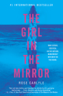 The Girl in the Mirror: A Novel Cover Image