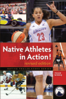 Native Athletes in Action! (Native Trailblazers) Cover Image