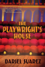 The Playwright's House Cover Image