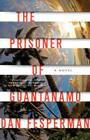 The Prisoner of Guantanamo Cover Image