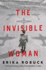 The Invisible Woman Cover Image