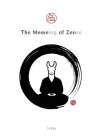 The Meme-ing of Zen Cover Image