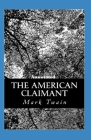 The American Claimant Annotated Cover Image