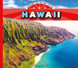 Hawaii (Explore the United States) Cover Image