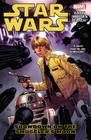 Star Wars Vol. 2: Showdown on the Smuggler's Moon Cover Image