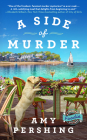 A Side of Murder (A Cape Cod Foodie Mystery #1) Cover Image