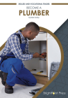 Become a Plumber Cover Image