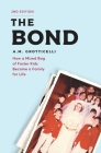 The Bond Cover Image