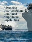 Advancing U.S.-Australian Combined Amphibious Capabilities (CSIS Reports) Cover Image