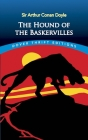 The Hound of the Baskervilles (Dover Thrift Editions) Cover Image