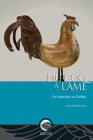 Du Coq À l'Âme: L'Art Populaire Au Québec (La Collection Mercure) Cover Image