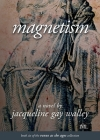 Magnetism Cover Image