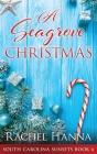 A Seagrove Christmas Cover Image