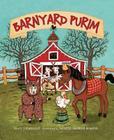 Barnyard Purim Cover Image