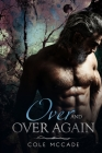 Over and Over Again Cover Image