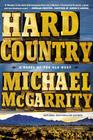 Hard Country (The American West Trilogy #1) Cover Image